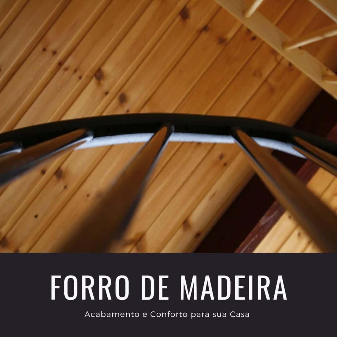 Madeireira Toxinha